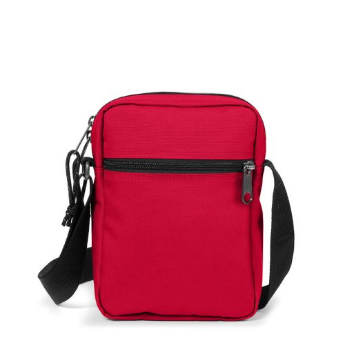 The One Sailor Red View all by Eastpak