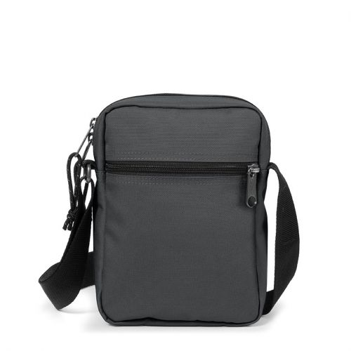 The One Stone Grey Default Category by Eastpak
