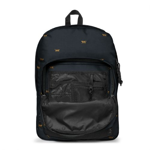 Pinnacle Mini Tiger Default Category by Eastpak