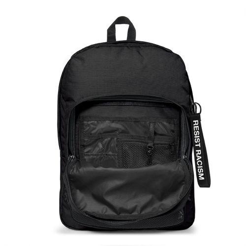Pinnacle Resist Racism Backpacks by Eastpak