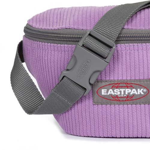 Springer Cords Petunia Default Category by Eastpak