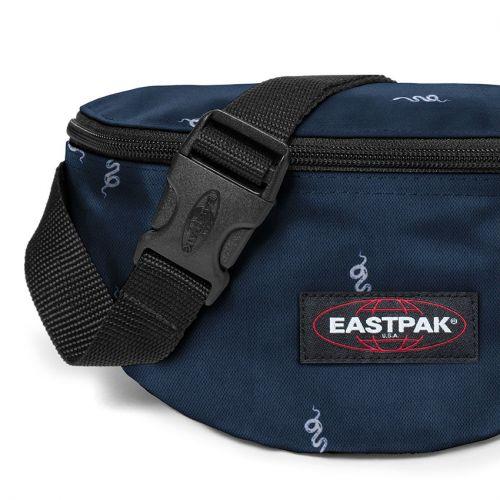 Springer Mini Snake Default Category by Eastpak