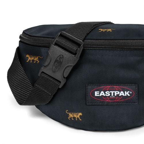 Springer Mini Tiger Default Category by Eastpak