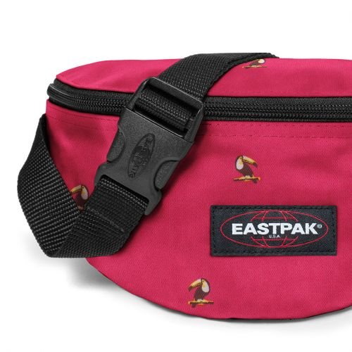Springer Mini Tucan Default Category by Eastpak