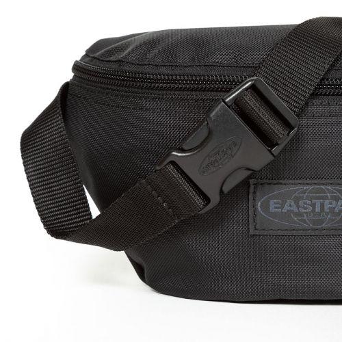 Springer Ball Black Default Category by Eastpak