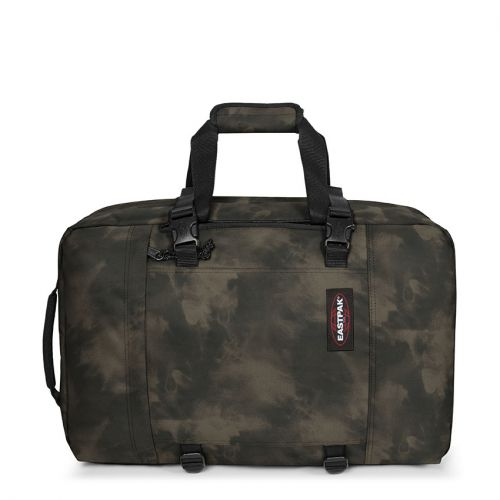 Tranzpack Dust Khaki Default Category by Eastpak