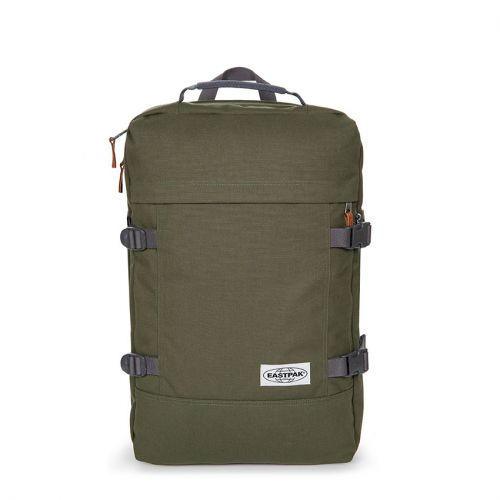 Tranzpack Graded Jungle Default Category by Eastpak