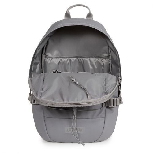 Borys Surfaced Sizzling Default Category by Eastpak