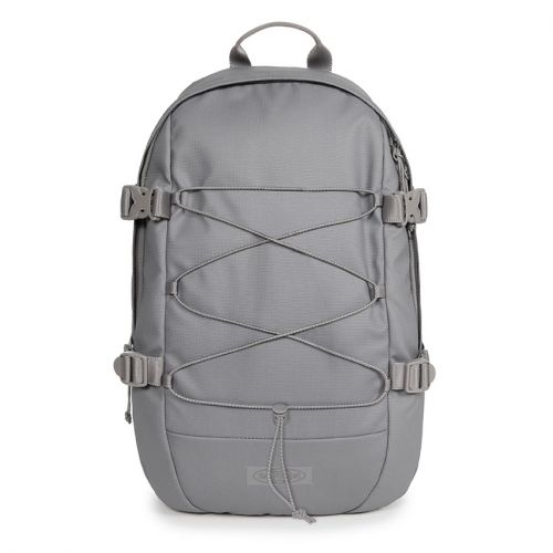 Borys Surfaced Sizzling Default Category by Eastpak - view 0