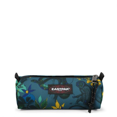 Benchmark Single Bozoo Petrol Accessories by Eastpak - view 0