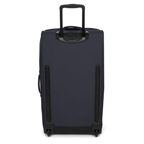 Traf'Ik Light L Night Navy Luggage by Eastpak
