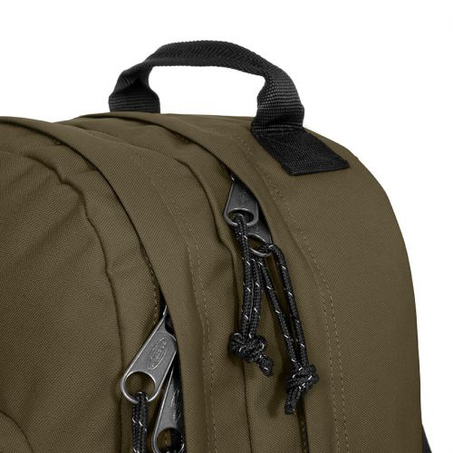 Morius Army Olive Default Category by Eastpak