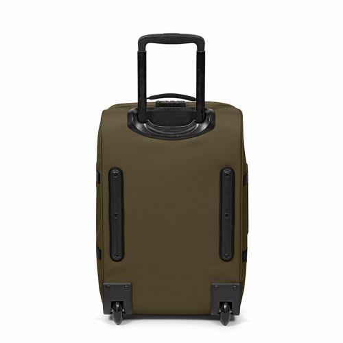 Tranverz S Army Olive Default Category by Eastpak