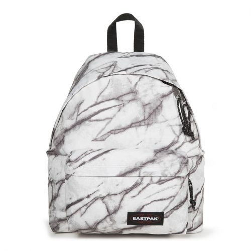 Padded Pak'r® Marble Around Town by Eastpak