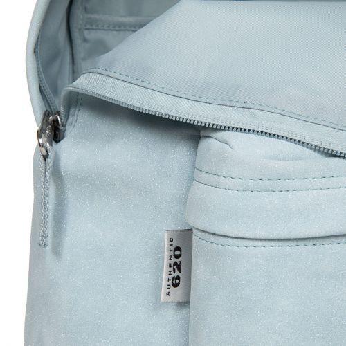 Padded Pak'R® Super Fashion Light Blue Default Category by Eastpak
