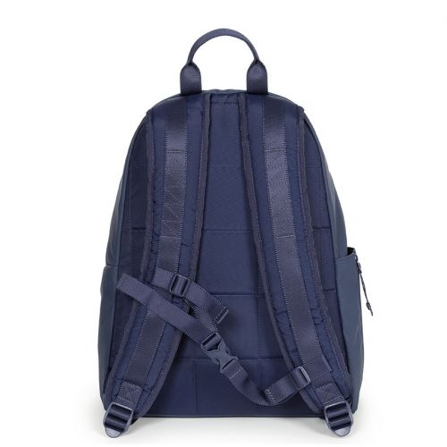 Padded Pak'R® Surfaced Midnight Default Category by Eastpak