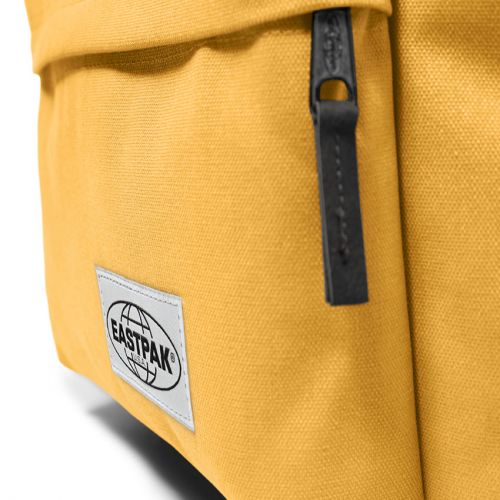 Padded Pak'R® Graded Sunset Default Category by Eastpak