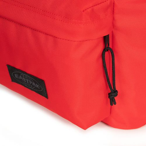 Padded Pak'R® Ball Red Default Category by Eastpak