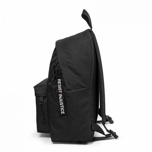 Padded Pak'r® Resist Injustice Backpacks by Eastpak