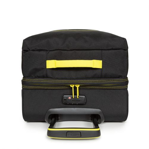 Tranverz M Kontrast Lime Default Category by Eastpak