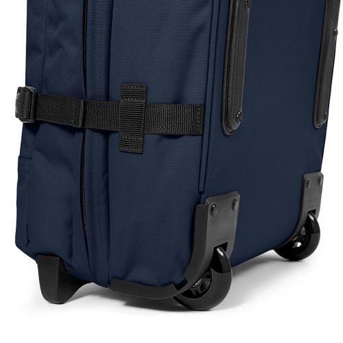 Tranverz L Canal Midnight Default Category by Eastpak