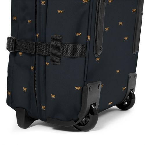 Tranverz L Mini Tiger Default Category by Eastpak