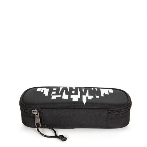Oval Single Marvel Skyline Marvel by Eastpak