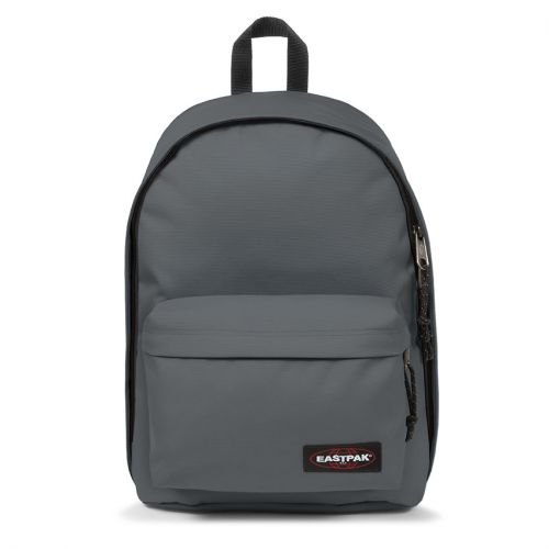 Out Of Office Coal Out Of Office by Eastpak - Front view