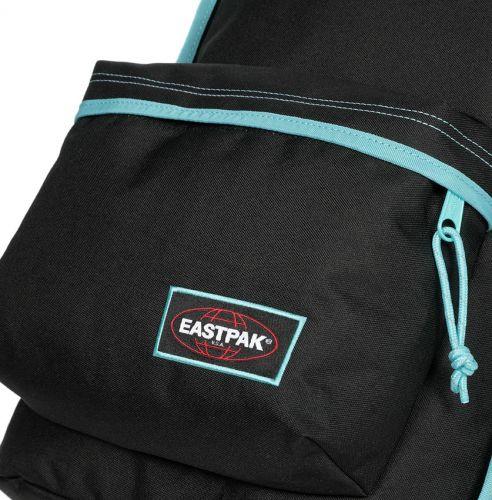 Back To Work Kontrast Water Default Category by Eastpak
