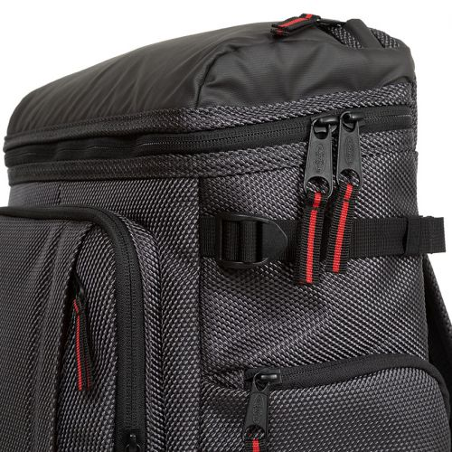 Tecum Top Cnnct Accent Grey Default Category by Eastpak