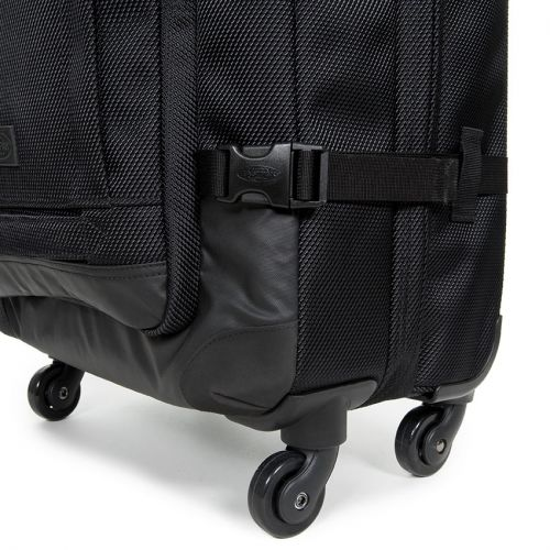 Trans4 CNNCT S Coat Weekend & Overnight bags by Eastpak