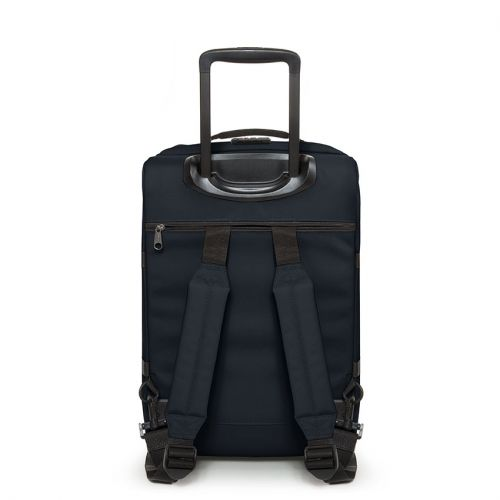 Strapverz S Cloud Navy Default Category by Eastpak