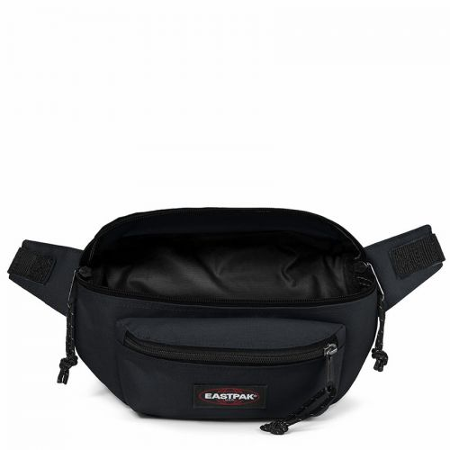 Doggy Bag Midnight View all by Eastpak