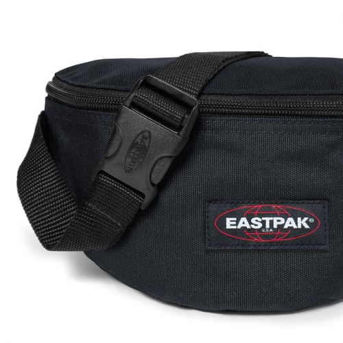Springer Midnight Authentic by Eastpak