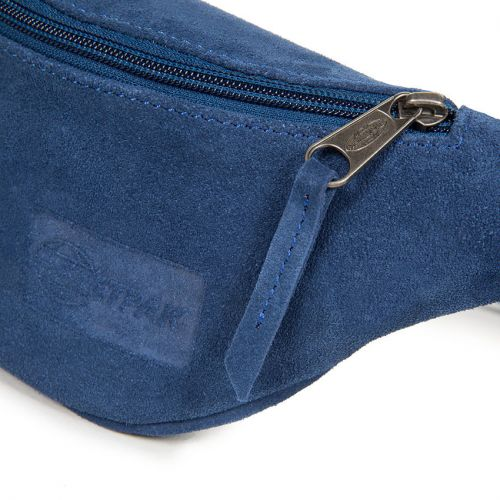 Springer Suede Gulf New by Eastpak
