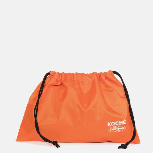 Koché Springer Snake Koché by Eastpak
