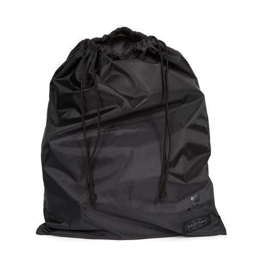 Mastermind Pak'r® Mind Black Backpacks by Eastpak