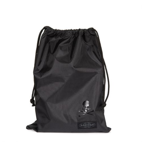 Mastermind Bane Mind Black Accessories by Eastpak