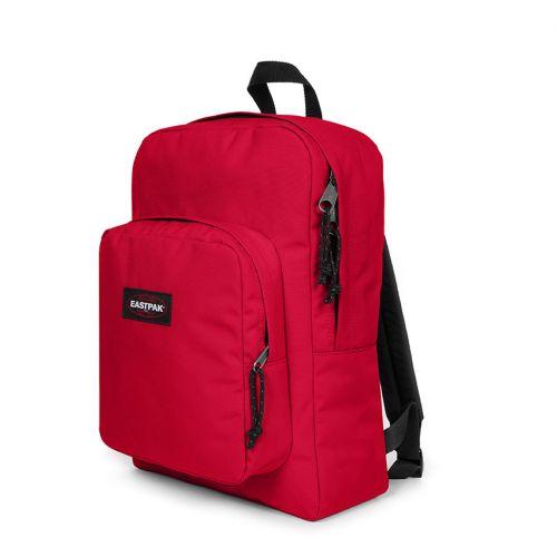 Finnian Red600 Default Category by Eastpak
