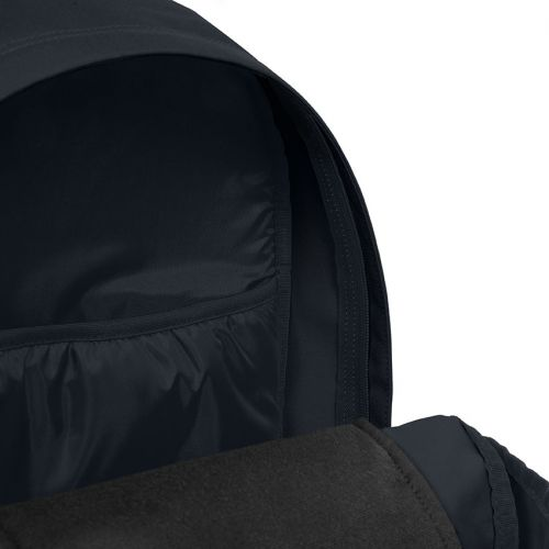 Padded Double Cloud Navy Default Category by Eastpak