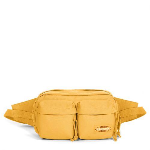 Bumbag Double Sunset Yellow