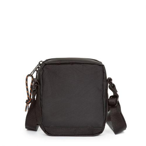 Samsøe Samsøe E Crossbody Bag Black Shoulderbags by Eastpak