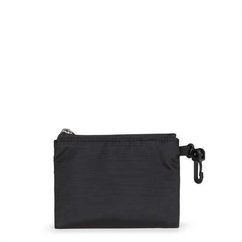 Marny Black Default Category by Eastpak