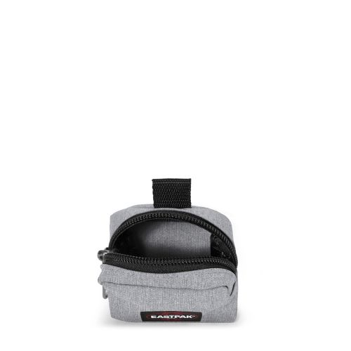 Stalker Sunday Grey Authentic by Eastpak