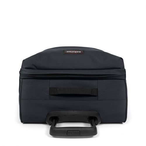 Traf'ik Light M Midnight View all by Eastpak - view 0