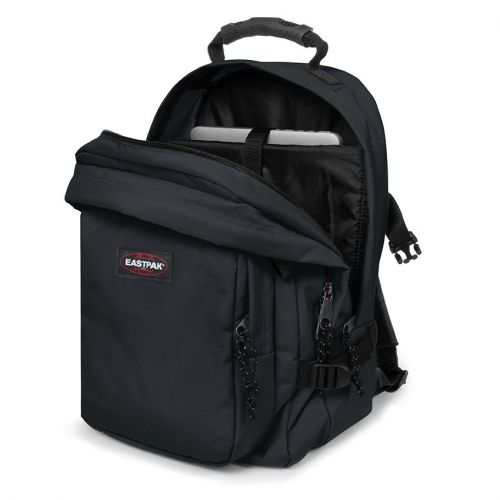 Provider Midnight Travel by Eastpak