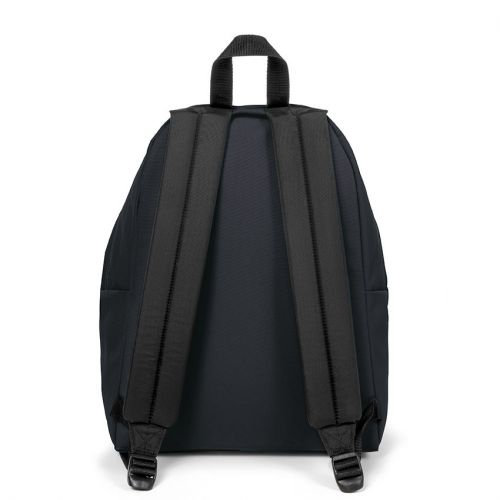 Padded Pak'r® Midnight Authentic by Eastpak