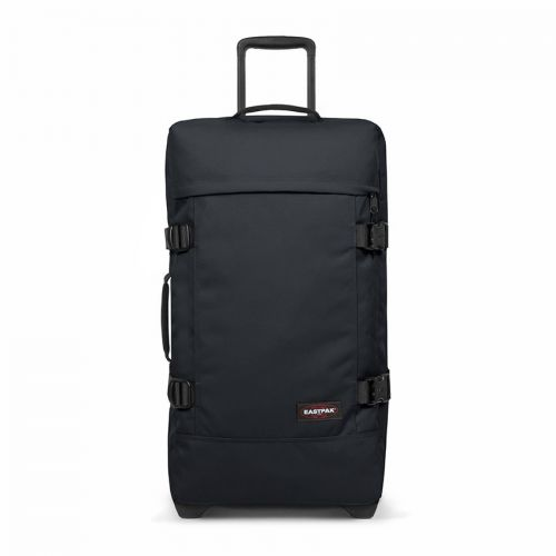 Tranverz M Midnight Tranverz by Eastpak - view 0
