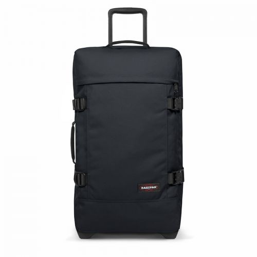 Tranverz L Midnight Tranverz by Eastpak - view 0
