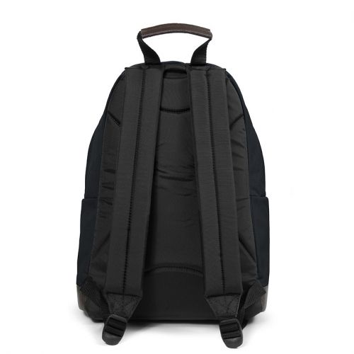 Wyoming Midnight Basic by Eastpak